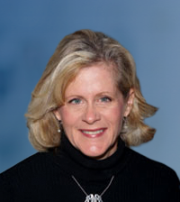 Wendy McNeill, MD